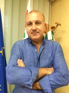 Paolo Sanzaro