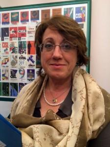 Piera Ingala