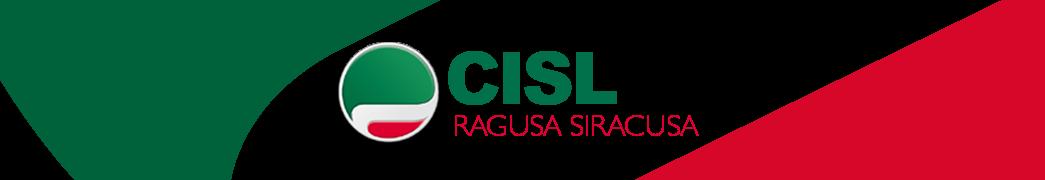 CISL Ragusa Siracusa