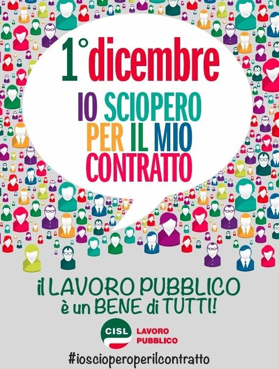 20141201.Sciopero